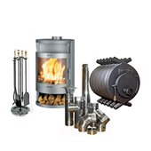 Water-, gas-, heating supplies buy wholesale and retail France on Allbiz