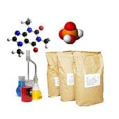 Chemical industries buy wholesale and retail Nigeria on Allbiz
