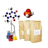 industriële chemie in Nederland - Product catalog, buy wholesale and retail at https://nl.all.biz
