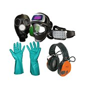 USA> Security & Protection> Catalog of products> Security & Protection wholesale and retail at https://us.all.biz
