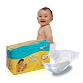 Children goods buy wholesale and retail Thailand on Allbiz