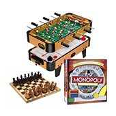 Sport en recreatie in Nederland - Product catalog, buy wholesale and retail at https://nl.all.biz