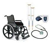 Canada> Medical facilities> Catalog of products> Medical facilities wholesale and retail at https://ca.all.biz