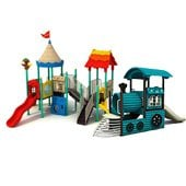 Children goods buy wholesale and retail Romania on Allbiz