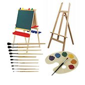 Kunstwerken in Nederland - Product catalog, buy wholesale and retail at https://nl.all.biz