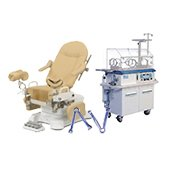 Medical facilities in Indonesia - Product catalog, buy wholesale and retail at https://id.all.biz