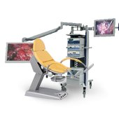 USA> Medical facilities> Catalog of products> Medical facilities wholesale and retail at https://us.all.biz