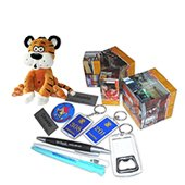 Gifts & souvenirs buy wholesale and retail Canada on Allbiz