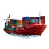 Aviation, railway & shipping buy wholesale and retail Algeria on Allbiz