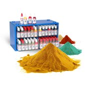 Chemical industries buy wholesale and retail Viet Nam on Allbiz
