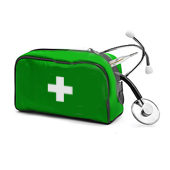 medical services in Colombia - Service catalog, order wholesale and retail at https://co.all.biz