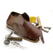 clothes & footwear in India - Service catalog, order wholesale and retail at https://in.all.biz