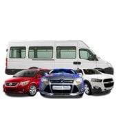 transportation services in Venezuela - Service catalog, order wholesale and retail at https://ve.all.biz