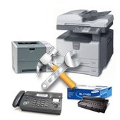 office supplies in Nigeria - Service catalog, order wholesale and retail at https://ng.all.biz