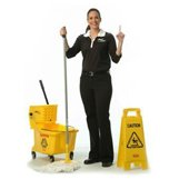 domestic services in Pakistan - Service catalog, order wholesale and retail at https://pk.all.biz