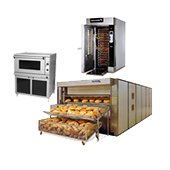 food & beverage in Nigeria - Service catalog, order wholesale and retail at https://ng.all.biz