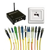 telecommunications in Egypt - Service catalog, order wholesale and retail at https://eg.all.biz