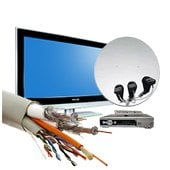 telecommunications in Republic of South Africa - Service catalog, order wholesale and retail at https://za.all.biz