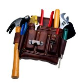tools in Venezuela - Service catalog, order wholesale and retail at https://ve.all.biz