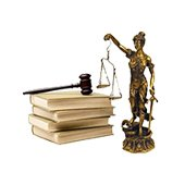 legal services in Colombia - Service catalog, order wholesale and retail at https://co.all.biz