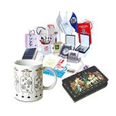 gifts & souvenirs in Philippines - Service catalog, order wholesale and retail at https://ph.all.biz