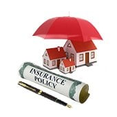 insurance services in Nigeria - Service catalog, order wholesale and retail at https://ng.all.biz