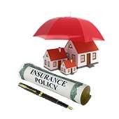 Georgia> Services> Insurance services> Order on https://ge.all.biz