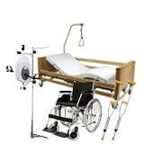 medical services in Belarus - Service catalog, order wholesale and retail at https://by.all.biz