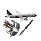 aviation, railway & shipping in Italy - Service catalog, order wholesale and retail at https://it.all.biz
