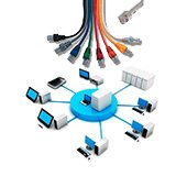 it services in Peru - Service catalog, order wholesale and retail at https://pe.all.biz
