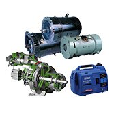power engineering, fuel, mining in India - Service catalog, order wholesale and retail at https://in.all.biz