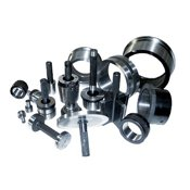 metals, rolling, moulding, hardware in United Kingdom - Service catalog, order wholesale and retail at https://uk.all.biz