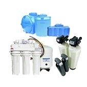water-, gas-, heating supplies in Pakistan - Service catalog, order wholesale and retail at https://pk.all.biz