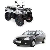 auto and moto industries in Spain - Service catalog, order wholesale and retail at https://es.all.biz