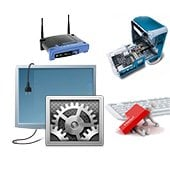 computer hardware & software in USA - Service catalog, order wholesale and retail at https://us.all.biz