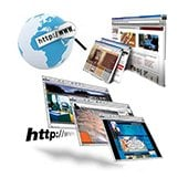 it services in Iran - Service catalog, order wholesale and retail at https://ir.all.biz