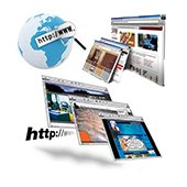 it services in Netherlands - Service catalog, order wholesale and retail at https://nl.all.biz