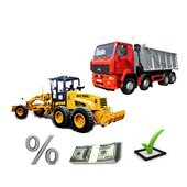 servicii financiare in Moldova - Service catalog, order wholesale and retail at https://md.all.biz