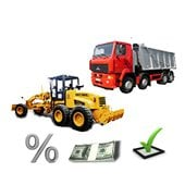 financial services in Turkey - Service catalog, order wholesale and retail at https://tr.all.biz