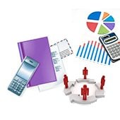 consulting services in Cameroon - Service catalog, order wholesale and retail at https://cm.all.biz