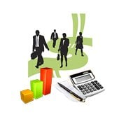 consulting services in Nigeria - Service catalog, order wholesale and retail at https://ng.all.biz