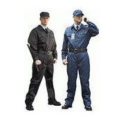 security & protection in Germany - Service catalog, order wholesale and retail at https://de.all.biz
