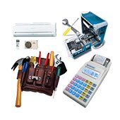 business services in Nigeria - Service catalog, order wholesale and retail at https://ng.all.biz