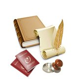 legal services in Moldova - Service catalog, order wholesale and retail at https://md.all.biz