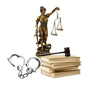 legal services in Tajikistan - Service catalog, order wholesale and retail at https://tj.all.biz