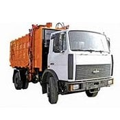 public services in Belarus - Service catalog, order wholesale and retail at https://by.all.biz