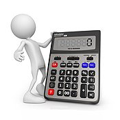 accounting and auditor services in Mexico - Service catalog, order wholesale and retail at https://mx.all.biz