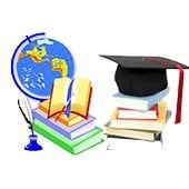 educational services in India - Service catalog, order wholesale and retail at https://in.all.biz