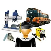 educational services in Nigeria - Service catalog, order wholesale and retail at https://ng.all.biz