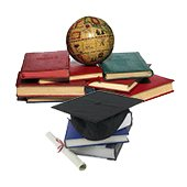 educational services in Pakistan - Service catalog, order wholesale and retail at https://pk.all.biz